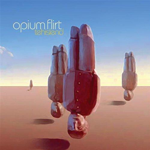 fuckbook review opium flirt