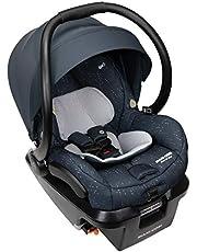 Maxi-Cosi Mico Xp Max Infant Car Seat