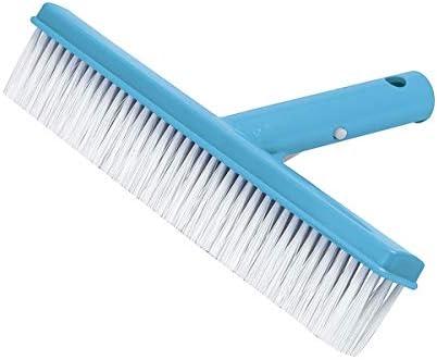 Intex Pool Planschbecken Reinigung Zubehör Bürste für Boden Wände