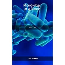 Microbiology at a Glance!  Part-VIII