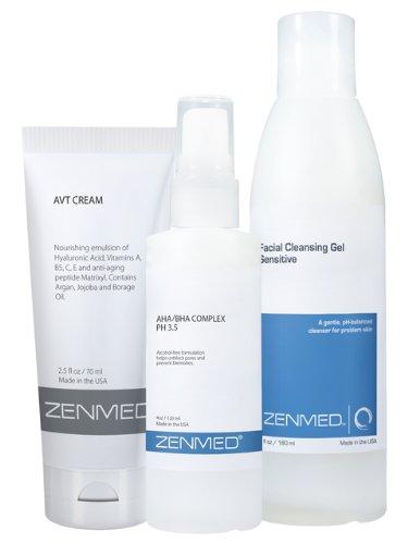Zenmed Skin Care