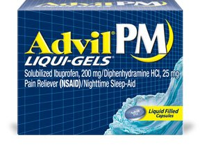 advil-pm-liqui-gel-40-liquid-filled-capsules