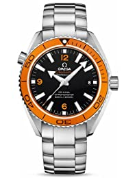 Omega Seamaster Planet Ocean Mens Watch 232.30.42.21.01.002