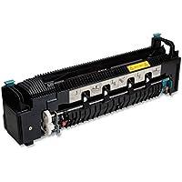 Lexmark 40X1249 - 40X1249 Maintenance Kit