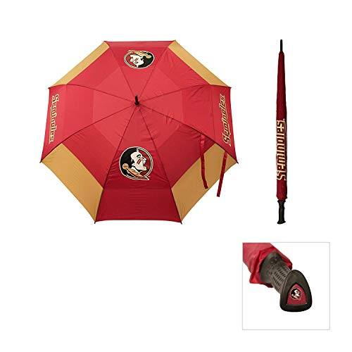 Team Golf Florida State University Deluxe ()