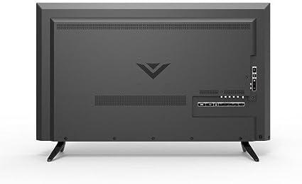 VIZIO D-SeriesClass Full Array LED Smart TV: Amazon.es: Electrónica