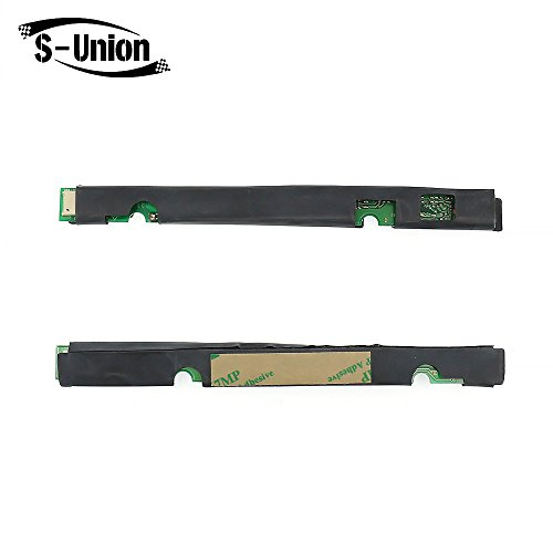 S-Union New Laptop LCD Screen Inverter for HP Compaq 6510b 6715s 6515b 6720s 6520s 6715b 6710s 6710b Series Replacement Part Number YNV-10 6001889L-b