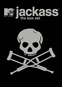 Jackass - The Box Set