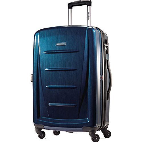"Samsonite Winfield 2 Hardside 28"" Luggage"