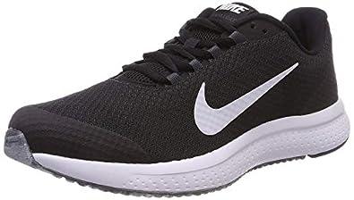 Nike Men's RUNALLDAY Running Shoes