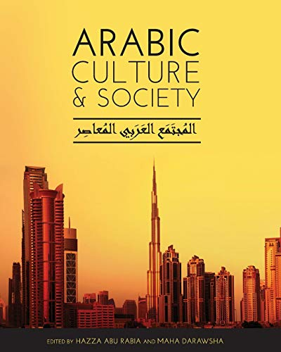 Arabic Culture and Society