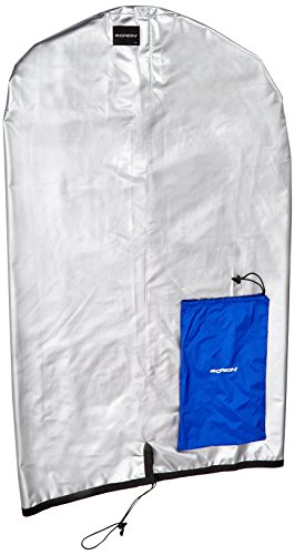 - Orion 15189 Scope Cloak 6-Inch to 10-Inch Dobsonians