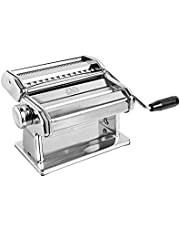 Marcato Atlas 180 Pasta Machine, (8341)