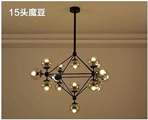 Lampadario vintage lampadario minimalista creative lampadario