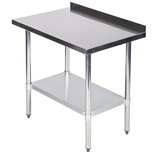 36 high table - 7