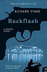 Backflash: A Parker Novel (Parker Novels Book 18)