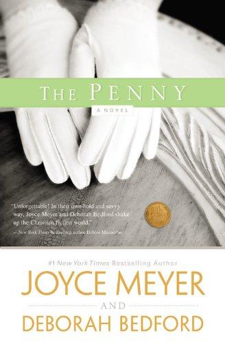 The Penny: A Novel