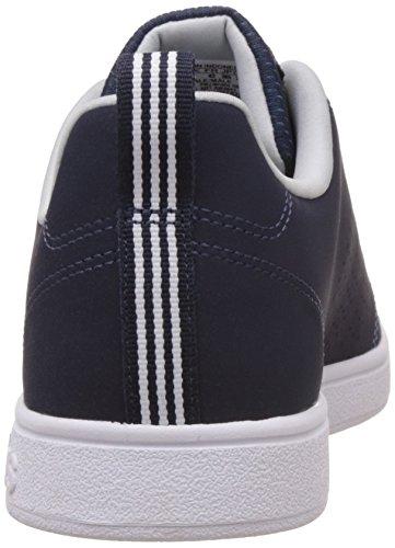 Vs Deporte Maruni Maruni Zapatillas Clean para Advantage Hombre Azul Adidas Onicla de gq6UxFnXEw