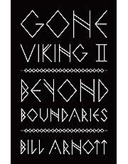 Gone Viking II: Beyond Boundaries