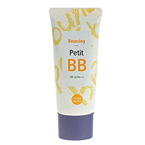 Holika Holika Petit BB Cream # Bouncing 30ml SPF30/PA++