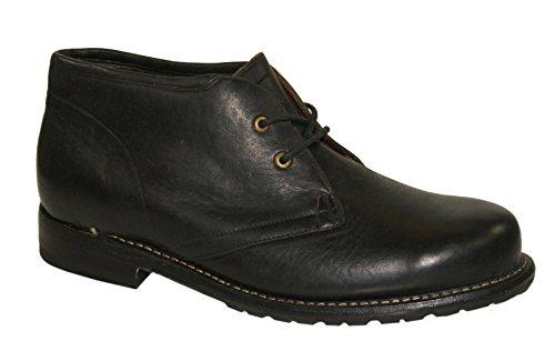 Timberland Boot Company Blake Winter Chukka