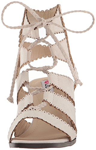 Dress Lips Stone Sandal Too 2 Domino Women BqUa4wP