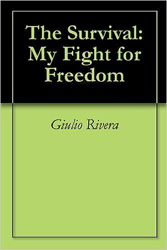 Httpg Readfeedspdfread Online Free Books No Download Model