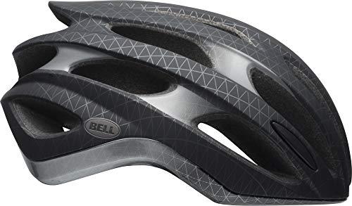 Bell Formula MIPS Adult Bike Helmet