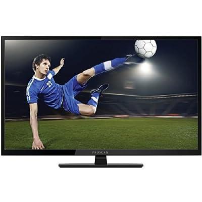 Proscan LCD TVs