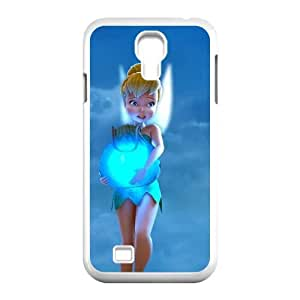 SamSung Galaxy S4 9500 cell phone cases White Pirate Fairy fashion phone cases YEH0743585