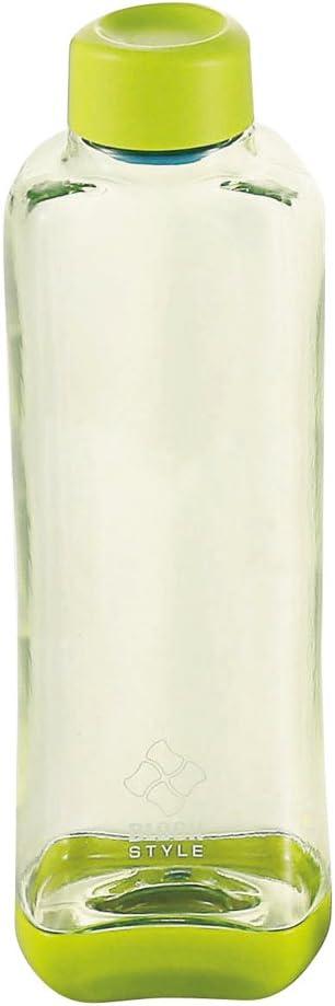 パール金属 水筒 1000ml H-6039