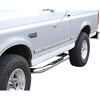 Amazon Com Maxmate Custom Fit 80 96 Bronco Full Size F