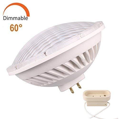 Par 60 Led Lights in US - 5
