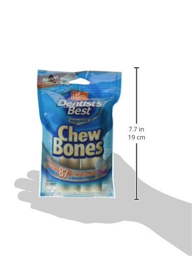 Hartz-Dentist-Best-Edible-Bone-Medium-2-Pack