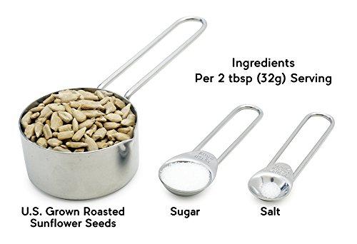 Buy sunflower seed butter