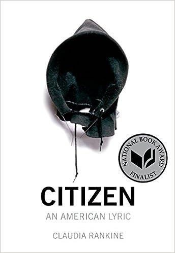 """Résultat de recherche d'images pour """"citizen book"""""""