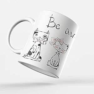 عتيق كوب سيراميك للشاي والقهوه
