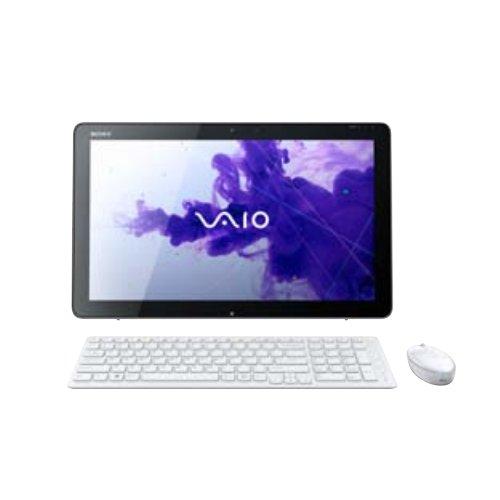 - Sony VAIO Tap 20