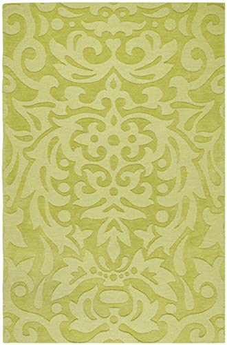 - Surya Home Rug the Mystique Collection- Model no M317-811
