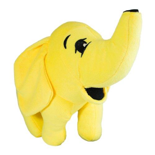 Hadoop Elephant Large