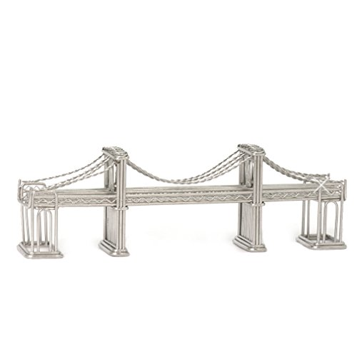 steel-wire-model-brooklyn-bridge-authentic-architecture-replica-statue-card-holder-and-award