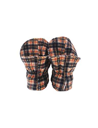 Pantofole Relax Per Qualità L Lavabili Sandali Alta Babbucce Carine TK31lFJc