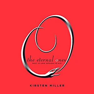 The Eternal Ones Audiobook