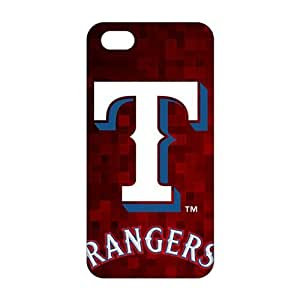 3D T Rangers For SamSung Note 4 Phone Case Cover
