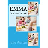 Emma: Top 100 Books