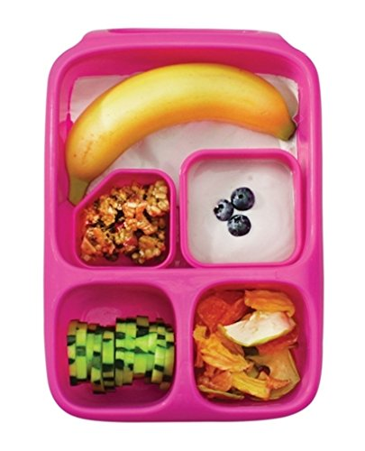 good lunch box containers - 8