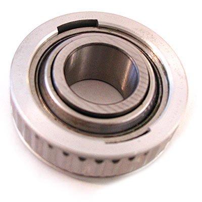 RPS Gimbal Bearing for MERCRUISER, OMC, Volvo Penta - Gimbal Bearing Mercruiser