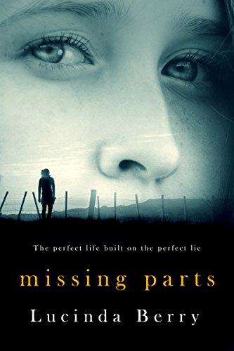 Missing Parts