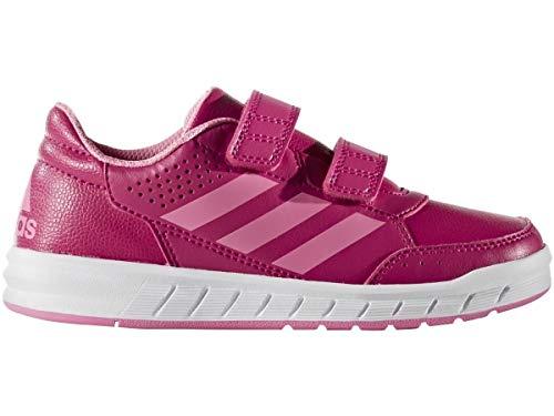 Da Bambini rossen ftwbla Fitness Rosarosfue Cf Adidas Altasport 000 KScarpe Unisex tQshrxdC