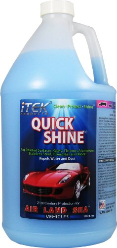 quick-shine-by-itek-products-1-gallon
